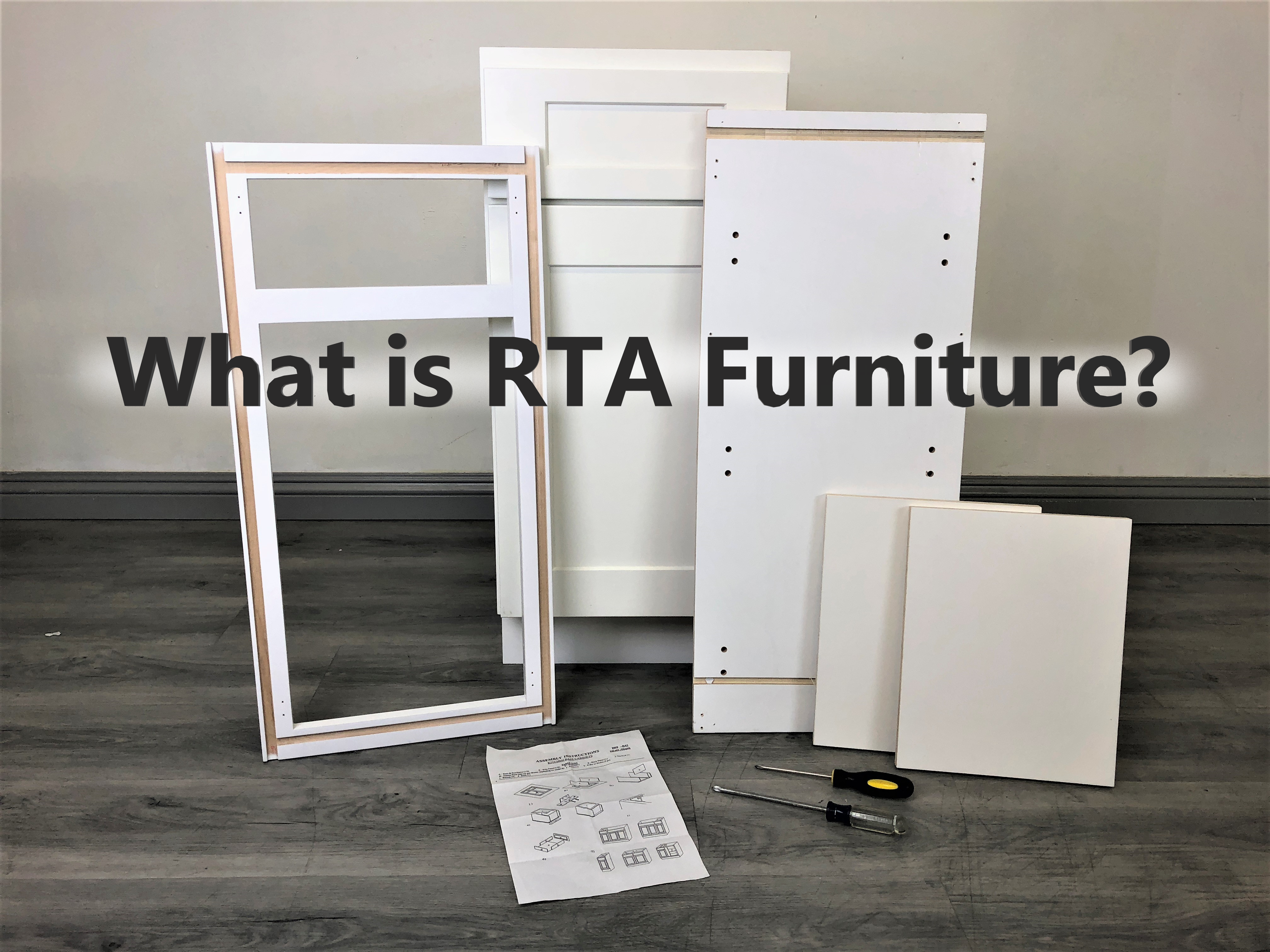 What Is Rta Furniture Rta Cabinet Reviews