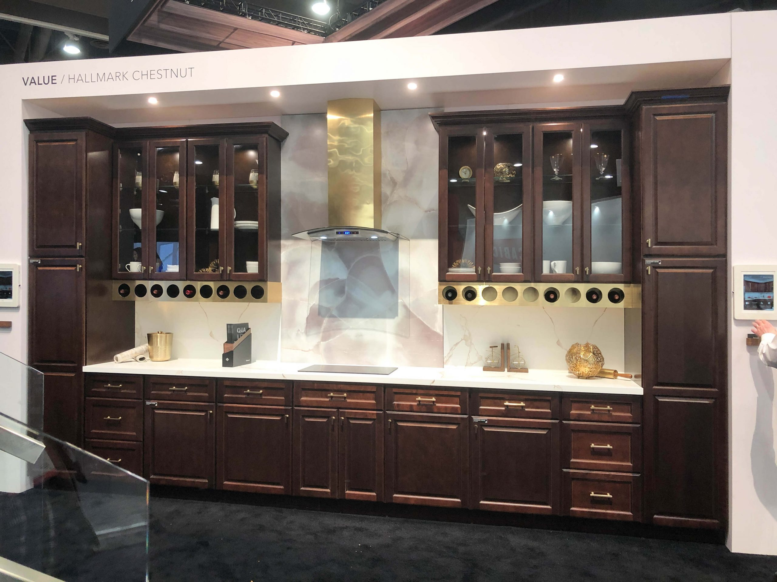 RTA Cabinet Reviews Reviews IBS and KBIS 2019 - RTA ...